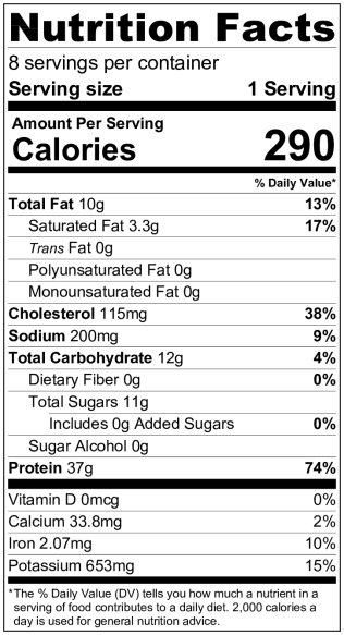 NutritionLabel-2