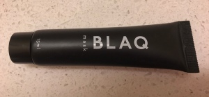 Photo of Blaq Mask Tube