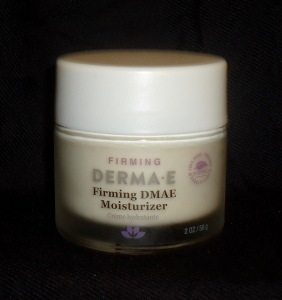 Photo of Firming DMAE Moisturizer from Derma E
