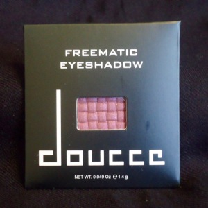 Photo of Freematic Eyeshadow Mono in