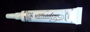 Photo of Shadow Insurance 24+ Hour Anti-Crease Eyeshadow Primer from Too Faced Cosmetics