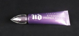 Photo of Anti-Aging Eyeshadow Primer Potion from Urban Decay