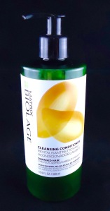 Photo of Cleansing Conditioner for Damaged Hair from Matrix Biolage