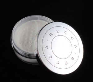 Photo of Under Eye Brightening Setting Powder from Becca Beauty