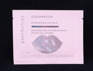 Photo of FlashPatch Hydrating Lip Gels from Patchology