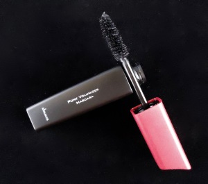 Photo of Punk Volumizer Mascara from Doucce Cosmetics