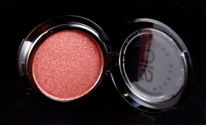 Photo of Sangria Eye Shadow from Dirty Little Secret Cosmetics