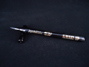 Photo of Felt Tip Eyeliner Pencil from Jonteblue Cosmetics