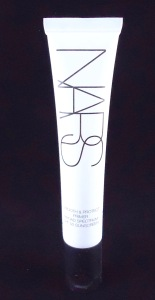Photo of Smooth & Protect SPF 50 Primer from NARS Cosmetics