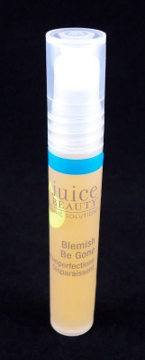 Photo of Blemish Be Gone Spot Treatment from Juice Beauty