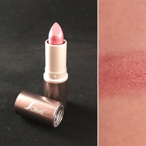 "Perfect Performance Lip Colour in ""Bliss"" from Sorme Treatment Cosmetics"