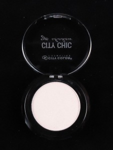 "Photo of City Chic Eye Shadow in ""Skinny Latte"" from City Color Cosmetics"