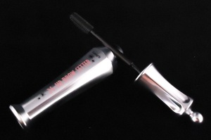 Photo of 24-Hr Brow Setter from Benefit Cosmetics