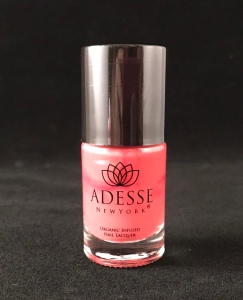 "Photo of Gel Effect Nail Polish in ""Parasol"" from Adesse New York"