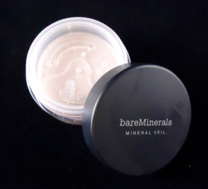 Photo of Original Mineral Veil Finishing Powder SPF 25 from Bare Minerals
