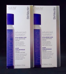 Photo of Hyaluronic Acid Dual-Response Serum from Strivectin