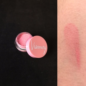 "Photo of Visionary Longwear Eyeshadow in ""Charmed"" from Mirabella Beauty"