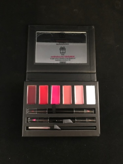 Photo of Lip Contour Kit from Aesthetica Cosmetics