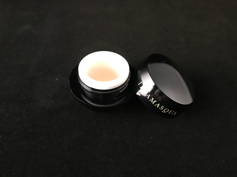 Photo of sample size Hydra Veil Primer from Illamasqua