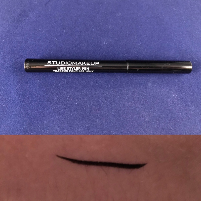 Photo of Line Styler Pen from Studio Makeup